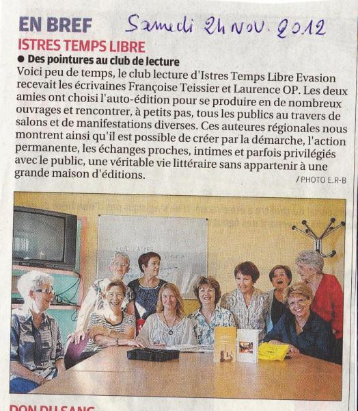 2012-11-22-les-ecrivaines-0001.jpg