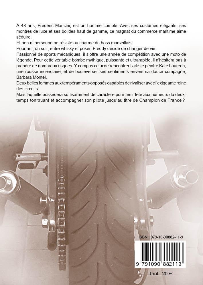 4eme couverture roman 150x210