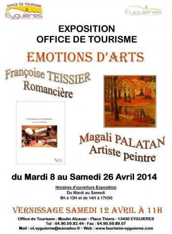 Affiche expo palatan teissier copie 1