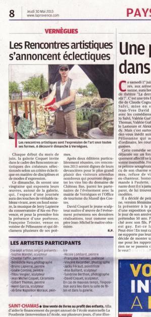 article-la-provence-annonce-3-ragc.jpg