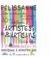 artistes-et-artisans-pelissanne-novembre-2011.jpg