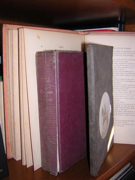 bibliotheque-001.jpg