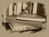 bibliotheque-002-revisee.jpg