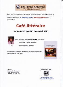 cafe-litteraire-02-06-2012.jpg