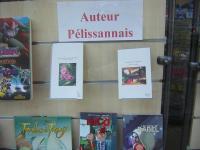 carnot-presse-livres-en-vitrines-002.jpg