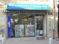 carnot-presse-livres-en-vitrines-003.jpg