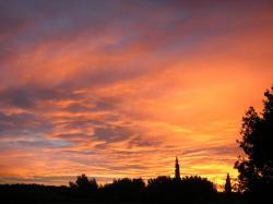 ciel-matin-d-automne-002.jpg