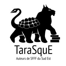 Cropped logo titre soustitre tarasque final