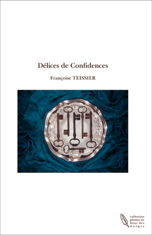 Delices de confidences tbe