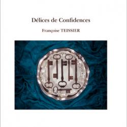 Délices de Confidences