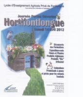 hortifontlongue-miramas-avril-2012.jpg