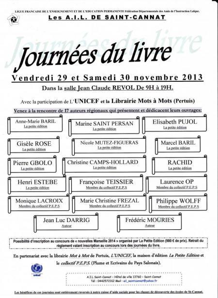 journees-du-livre-st-cannat-2013-1.jpg