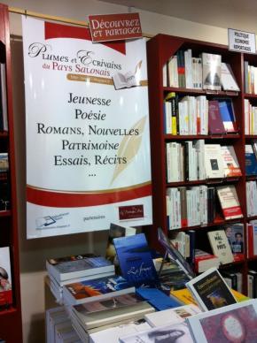 kakemono-a-la-librairie.jpg