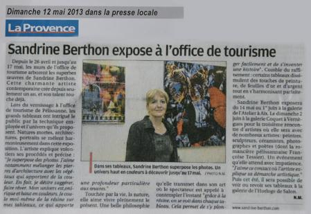 la-provence-12-05-2013-sandrine-berthon.jpg