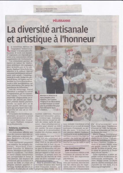 la-provence-fd-23-11-2011.jpg