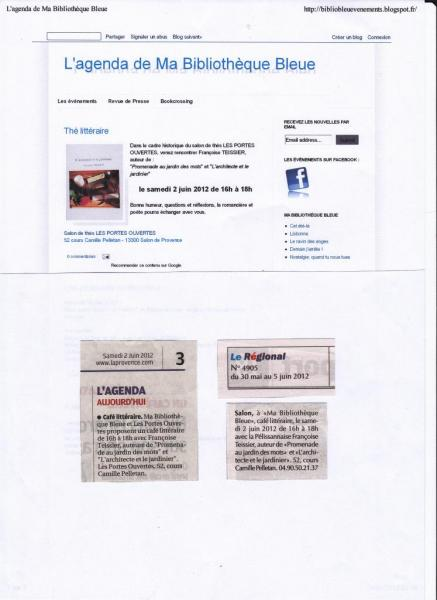 la-provence-le-regional-02-06-2012.jpg