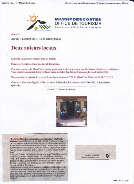 la-provence-nm-28-06-2012.jpg