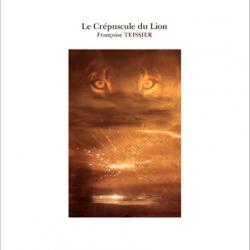 Le Crépuscule du Lion