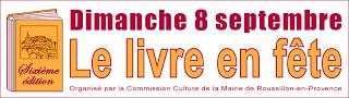 le-livre-en-fete-roussillon-2013.png