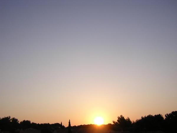 lever-du-soleil-004.jpg