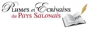 logo-peps-grand.jpg