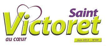 Logo st victoret