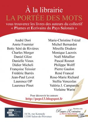 Lpdm affiche peps