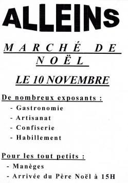 marche-de-noel-alleins-2012.jpg
