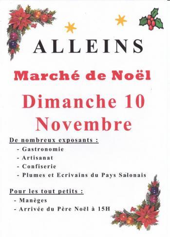 marche-de-noel-alleins-dimanche-10-novembre-2013.jpg