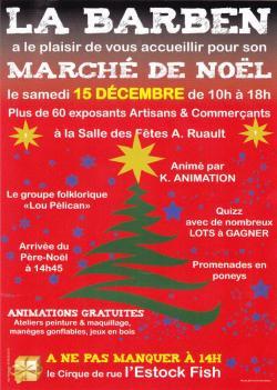 marche-de-noel-la-barben-15-12-2012.jpg