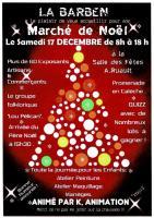marche-de-noel-la-barben-17-decembre-2011.jpg