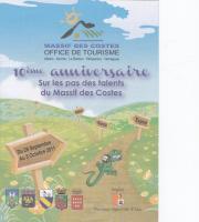 office-tourisme-pelissanne-octobre-2011-1.jpg