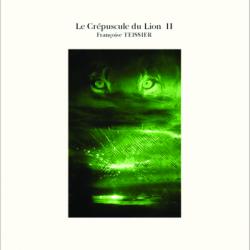 Le Crépuscule du Lion II