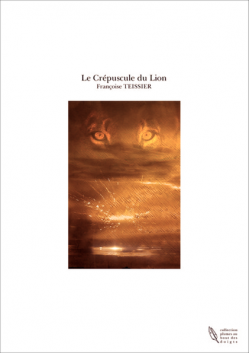 photo-livre-le-crepuscule-du-lion-tbe.png