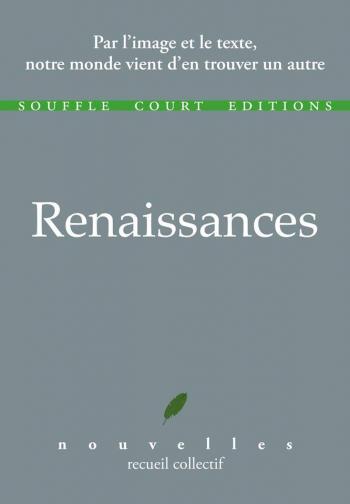 Recueil renaissances