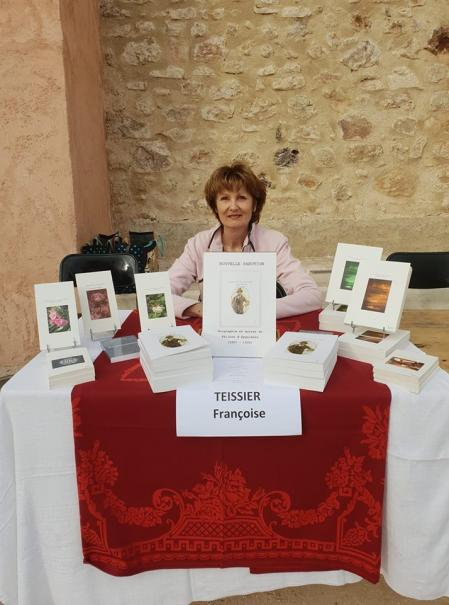 Roussillon 2018
