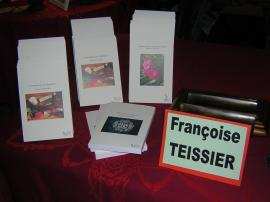 saint-cannat-journees-du-livre-2012-004.jpg