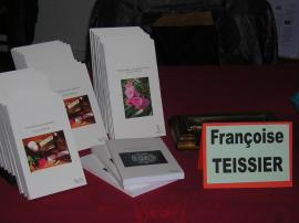 saint-cannat-journees-du-livre-2012-011.jpg