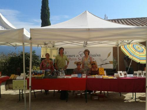 Salon roussillon 7sept2014