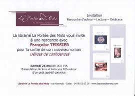 seance-dedicaces-lpdm-26-05-2012-invitation.jpg