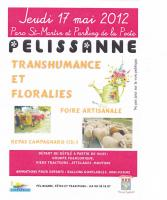 transhumance-floralies-pelissanne-mai-2012.jpg