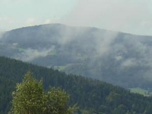vallee-brouillard-034.jpg